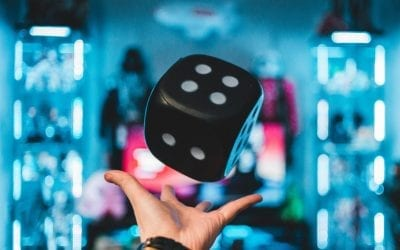 How the Marketing & Sales Game can help you forward